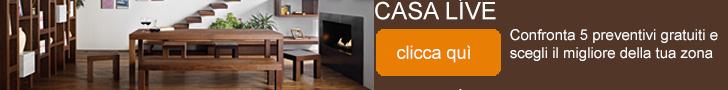 Cappotto termico e il costo al metro quadro casa live - Costo donazione casa ...