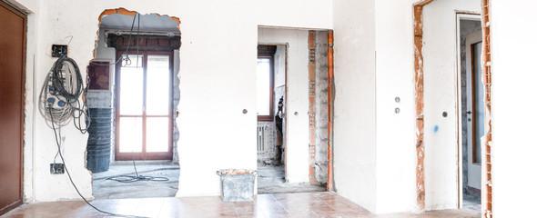 Quali sono i costi per la ristrutturazione di casa casa live - Ristrutturazione casa costi ...