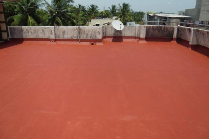 Come impermeabilizzare il terrazzo? - Casa Live