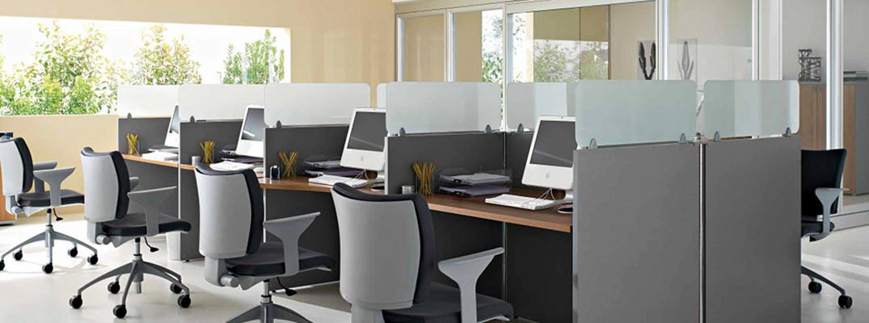 imprese di pulizie per uffici