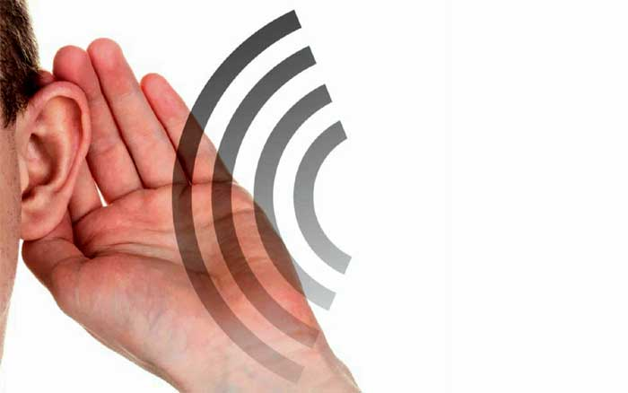 infissi e isolamento acustico