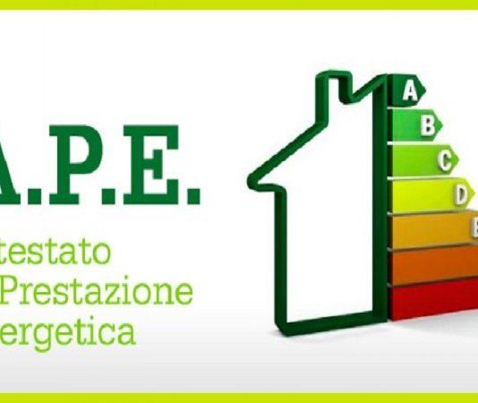 infissi e prestazione energetica