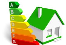 infissi ed efficenza energetica