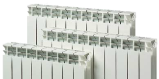 installazione caloriferi e detrazioni fiscali