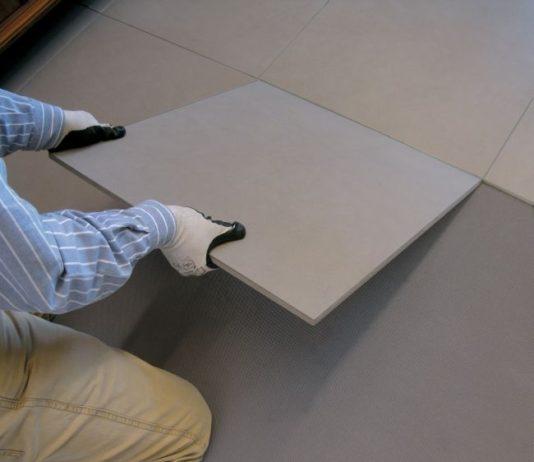 scegliere il preventivo posa in opera pavimentista