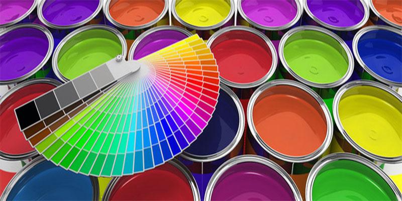 Tinteggiare casa casa live - Tinteggiare casa ...