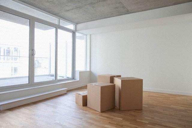 traslocare casa