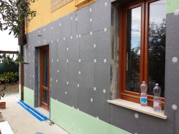 Cappotto termico e il costo al metro quadro casa live - Prezzo al metro quadro di un immobile ...