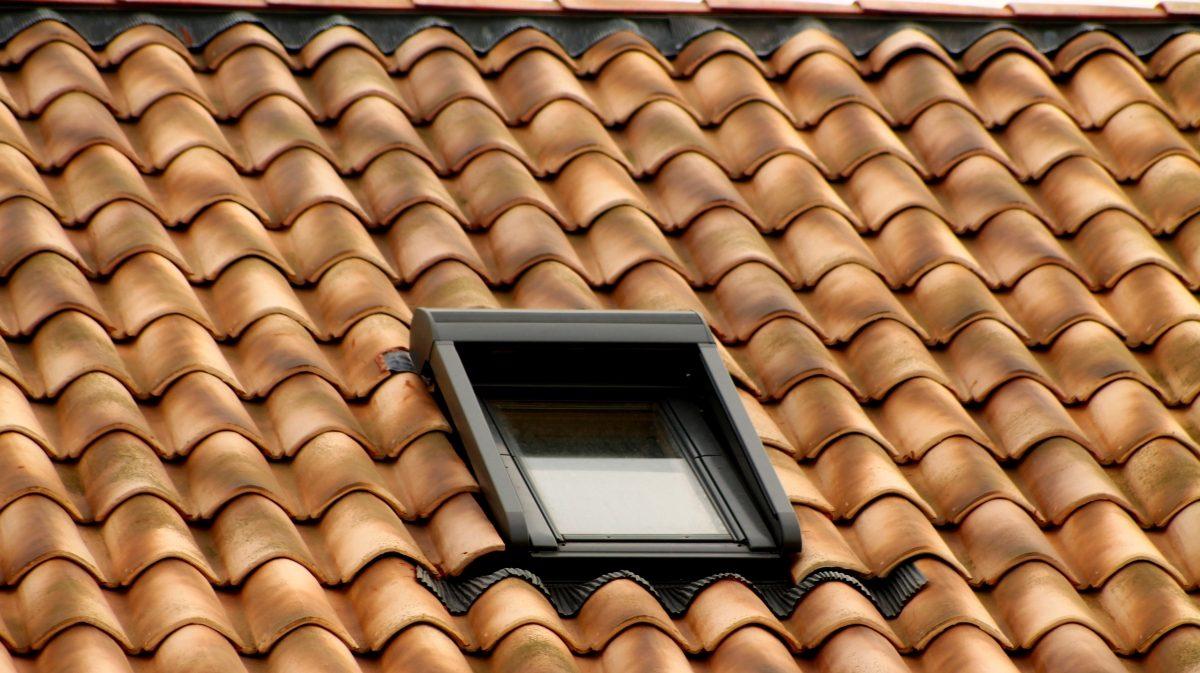 costo ristrutturare il tetto