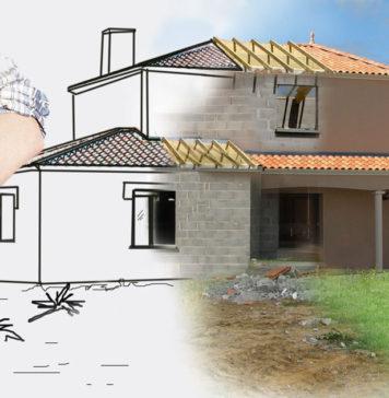 la figura dell'impresa edile