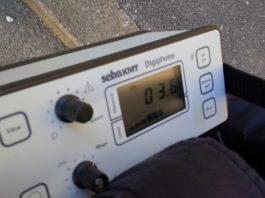 Come realizzare giunti elettrici a prova d'acqua-2