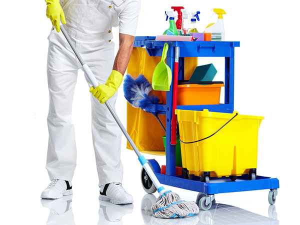 Imprese-di-pulizie