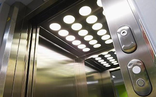 ascensorista