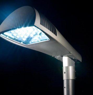 illuminazione a led a casa