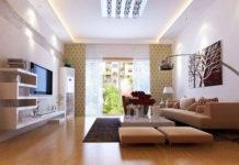 illuminazione a led e il risparmio energetico