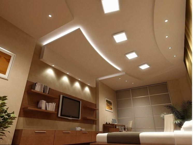 illuminazione-a-led