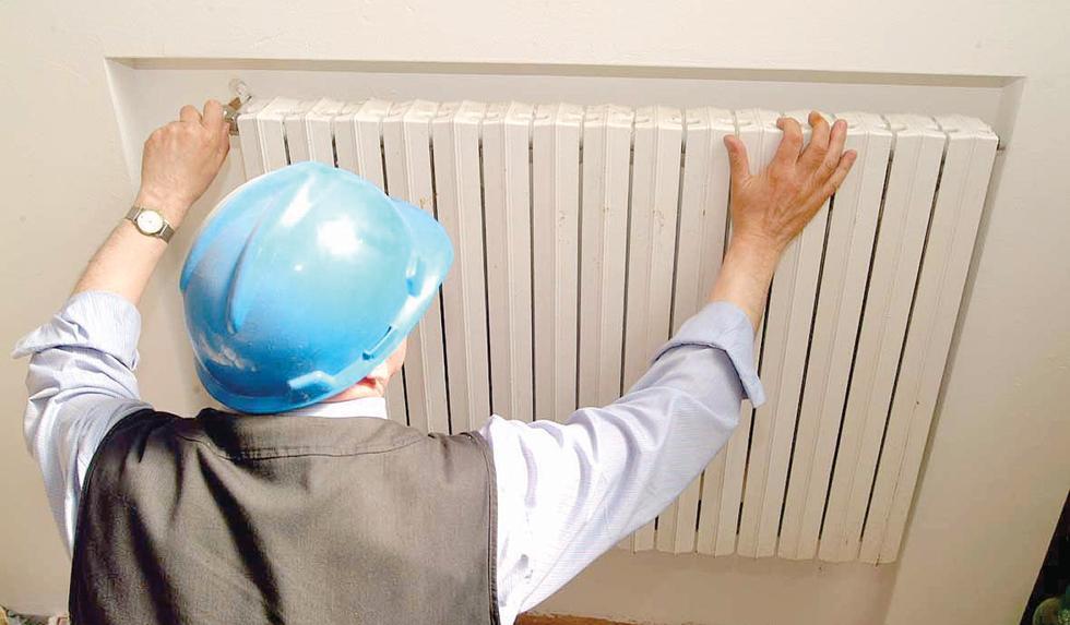 installazione-riscaldamento