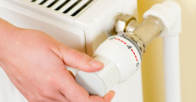 installazione-termovalvole