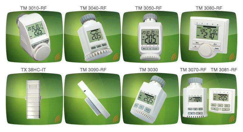 tipologie-valvole-termostatiche