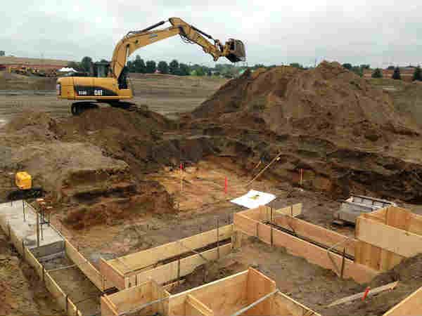 Quanto costa costruire casa casa live - Costo per ristrutturare casa ...