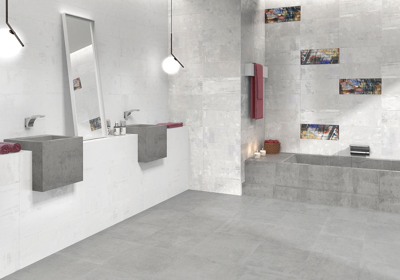 pavimenti-in-ceramica-gres-porcellanato