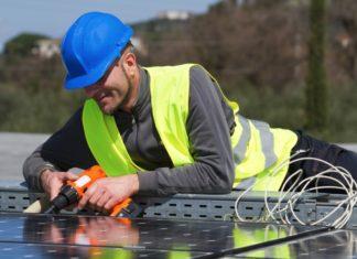 preventivo installazione di energie rinnovabili