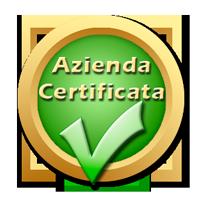 azienda-certificata