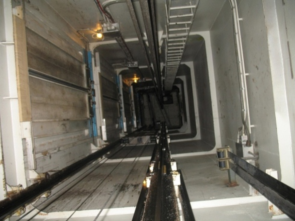 costi installazione ascensore