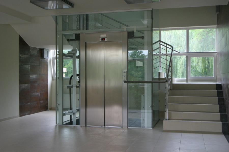 Quanto costa installare un 39 ascensore casa live - Quanto costa un ascensore interno ...