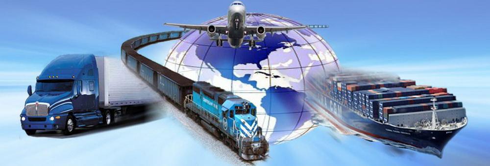 azienda di trasloco internazionale