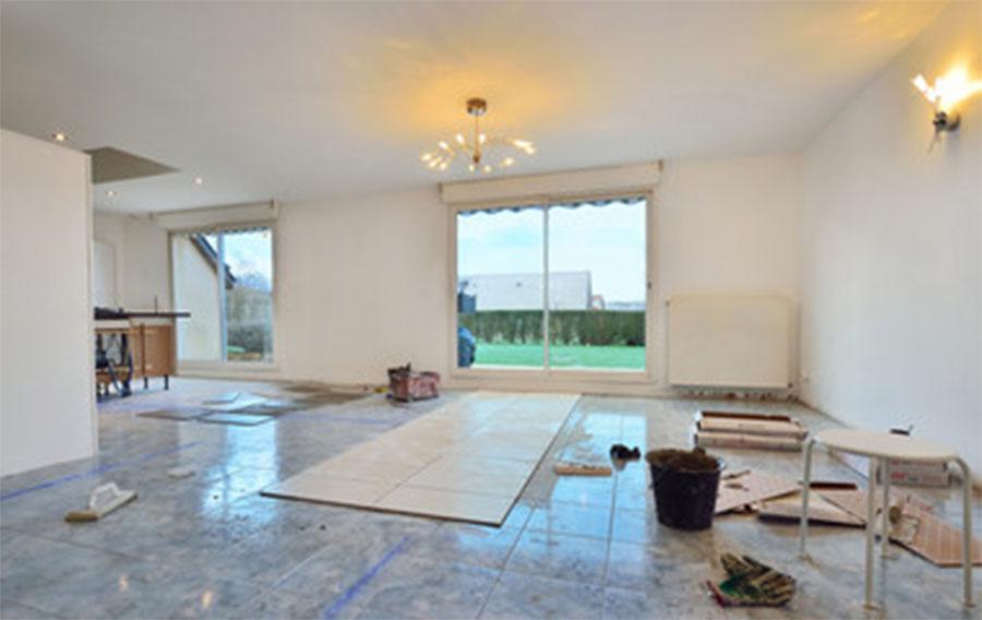 consigli su come ristrutturare casa