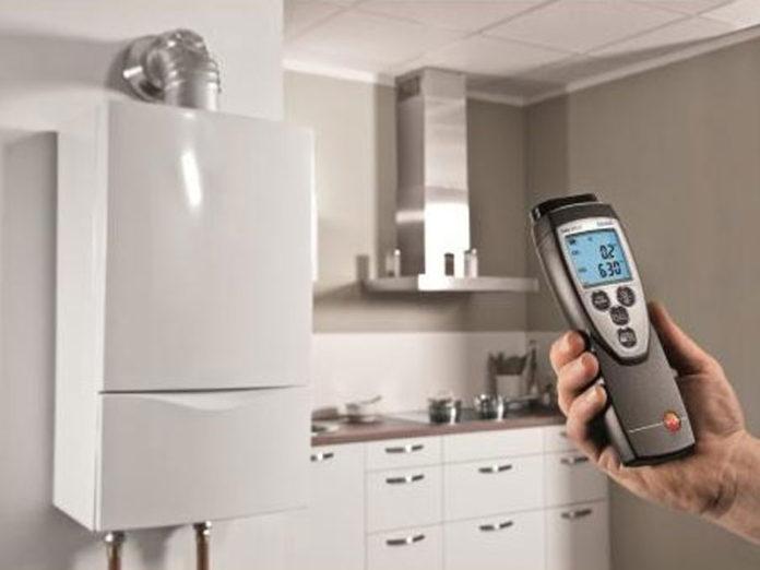 Caldaie a condensazione vantaggi e costi casa live