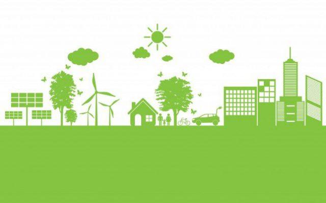 decreto energia rinnovabili