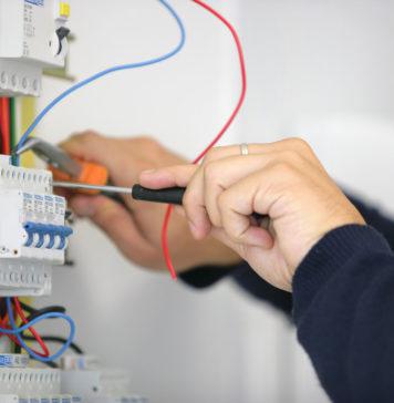 preventivo impianti elettrici