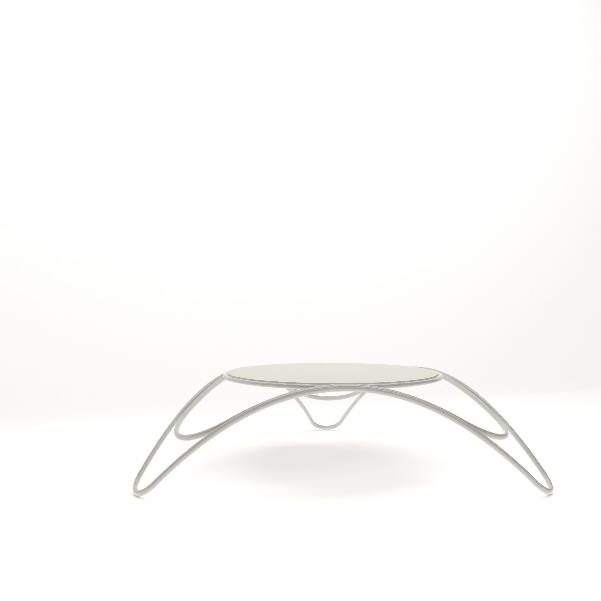 Collezione-Filodiferro-coffe-table