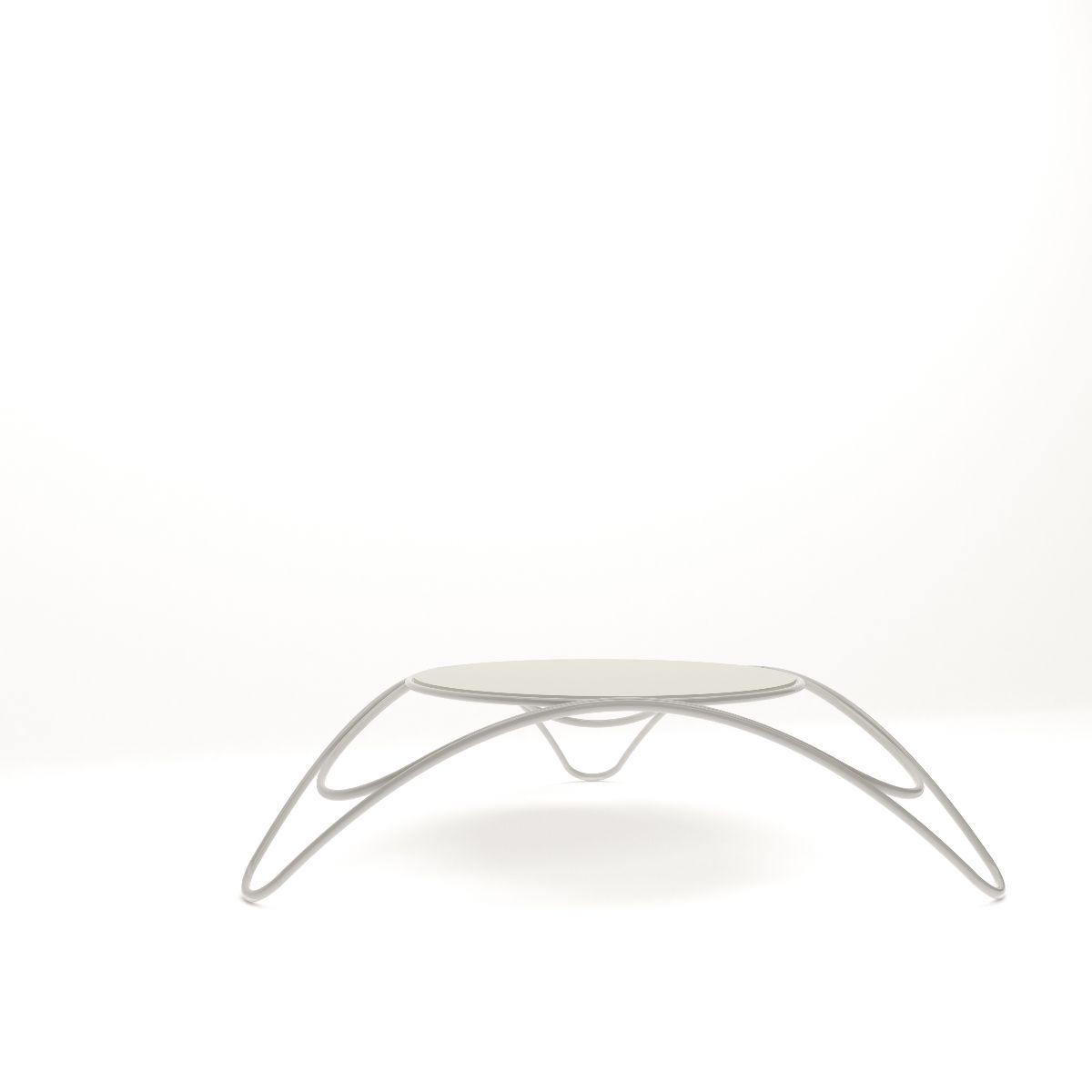 Collezione-Filodiferro-coffe-table