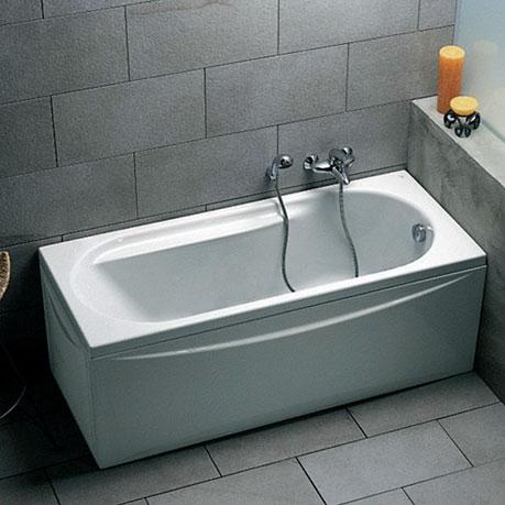 vasca da bagno tradizionale