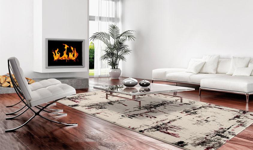 Arredare con i tappeti, idee per arredare casa