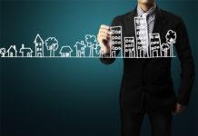compravendita immobiliare mutuo