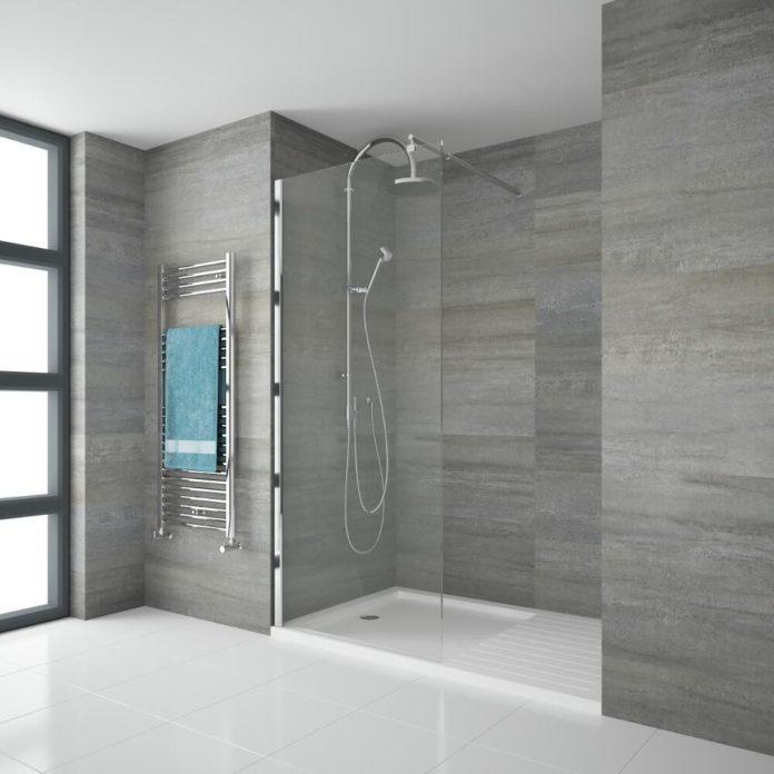 soluzioni per un box doccia moderno piccoli consigli