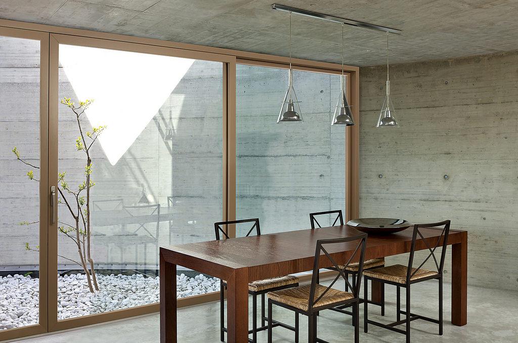 finestre Isik della Sciuker