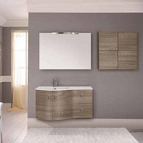 Come scegliere e trovare mobili da bagno economici casa live - Mobili per il bagno economici ...