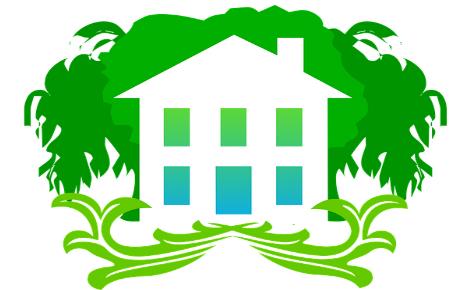 mutui verdi ristrutturazione