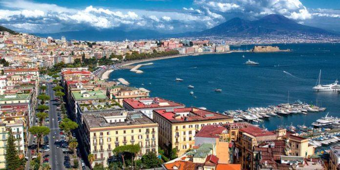 Comprare casa a Napoli