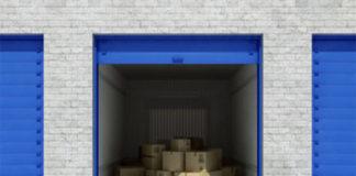 deposito mobili