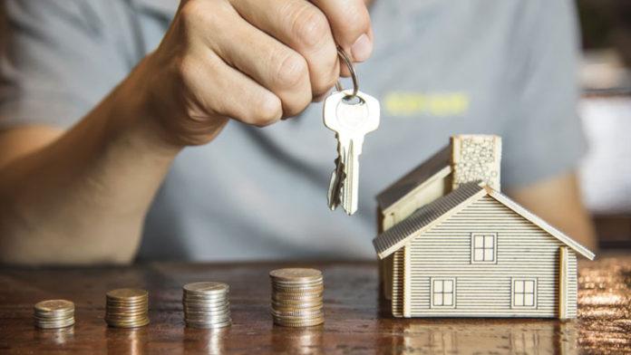 quali sono le tasse sull'affitto