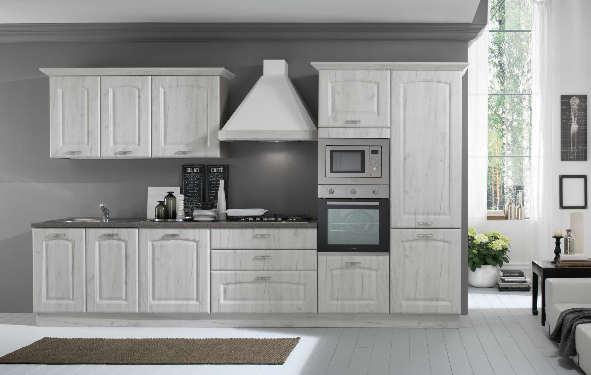 Cucine Mondo Convenienza Elettrodomestici mondo convenienza: l'offerta universale - casa live