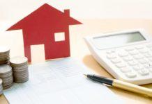 comprare casa gli errori