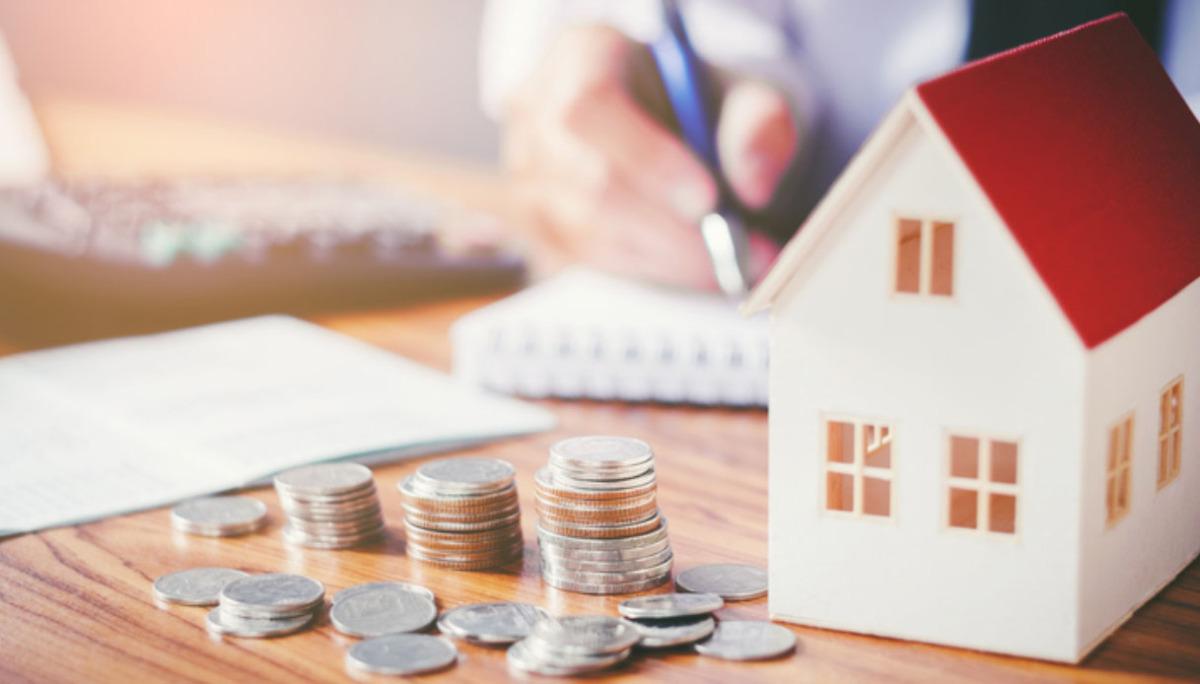 Come comprare casa senza mutuo stunning mutuo giovani come comprare casa senza un lavoro fisso - Come comprare casa senza soldi da parte ...