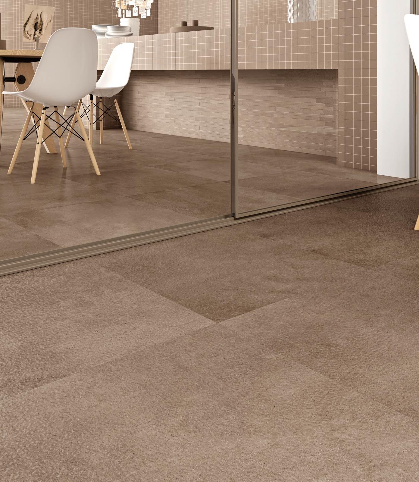 costi pavimenti in cemento